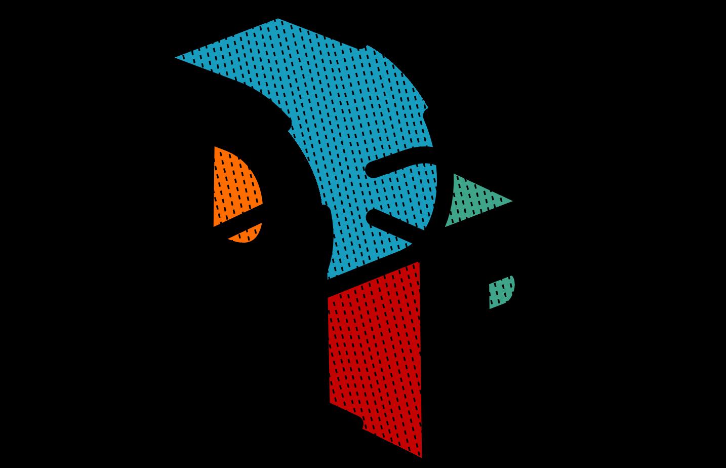 DefProc