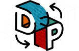 DefProc Logo Small