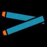 Nerf Dart Icon